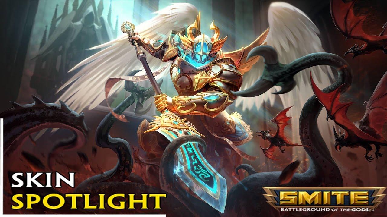 Odin Online