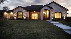 1504 Harvest Drive Nolanville, TX FOR SALE BY: Lauren L. Reider-Hallmark, Realtor (254)291-0515