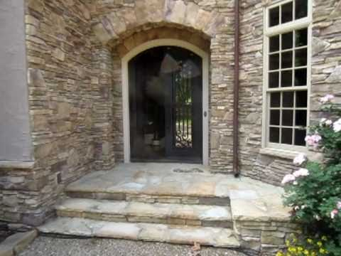 Lake Norman Homes, Lake Norman Homes For Sale,Lake Norman Home Foreclosures,Lake Norman Real Estate