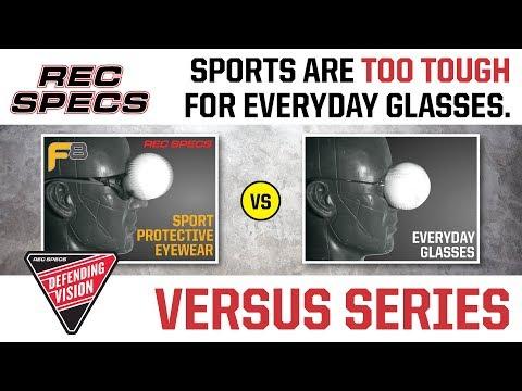 defending-vision---versus-series:-sport-protective-eyewear-vs-everyday-eyeglasses