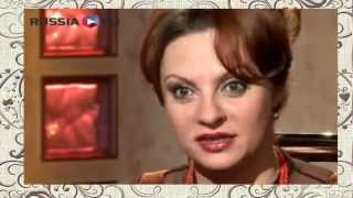 видео Проблема доверия на свиданиях | Liferepublic.ru - Соблазнение девушек