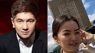 Cәкен Майғазиев Назарбаев тапсырмасымен жас қызды түрмеге жаппақ! Сұмдық!