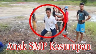 Video Latihan Kesurupan @Jalan Beller Balikpapan download MP3, 3GP, MP4, WEBM, AVI, FLV Agustus 2018