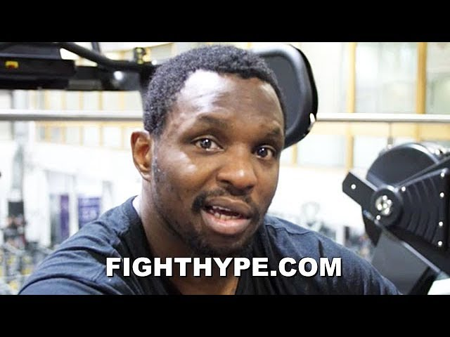 no-one-can-help-you-dillian-whyte-camp-life-for-chisora-rematch-explains-training-changes