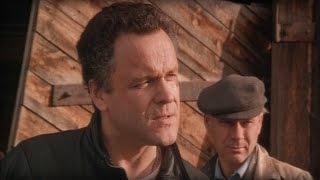 Я объявляю вам войну (1990) - смотреть онлайн HD