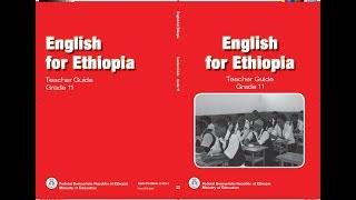 Download How To Download Mathematics Grade 12 Ethiopian Student