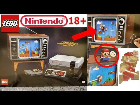 lego-71374-nintendo-entertainment-system-(nes)-18+-set!