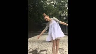 女子動画ならC CHANNEL http://www.cchan.tv 地方の「おもてなし」を体...