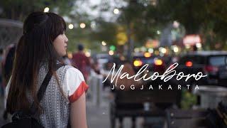 Download Romansa Malioboro Jogjakarta | Short Cinematic Video