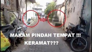 #trip_religi : Makam Keramat Pindah Tempat I Syeh Tanjung