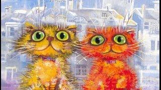 Download Fleur - Тёплые коты Mp3 and Videos