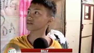 TV Patrol Palawan - August 28, 2015