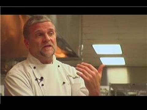 how much money do hibachi chefs make