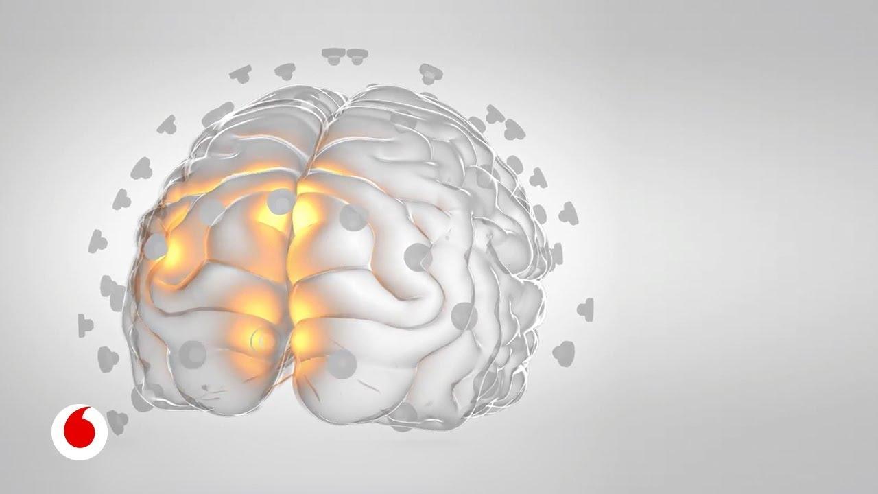 La tecnología que nos ayuda a descubrir los misterios del cerebro