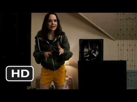 Super #3 Movie CLIP - You Need a Sidekick (2010) HD