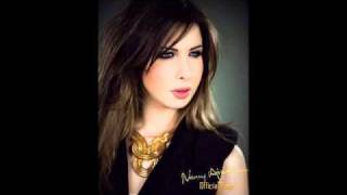 Nancy Ajram - Ya Kathar / نانسي عجرم - ياكثر