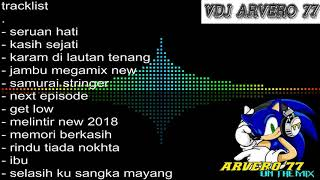 Video DJ REMIX RHEINA MALAYSIA 2018 download MP3, 3GP, MP4, WEBM, AVI, FLV November 2018