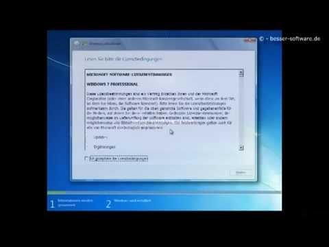 Windows 7 professional installiert home premium key