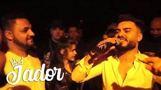 Jador - Melodia fratilor (LIVE 2019)