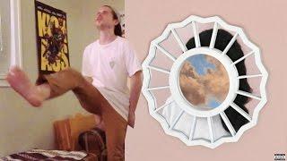 Mac Miller - The Divine Feminine (FIRST REACTION/REVIEW)