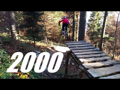 2000 ABOS VOS CLIPS