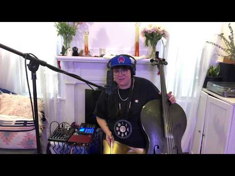 roots-and-shoots-with-cris-derksen