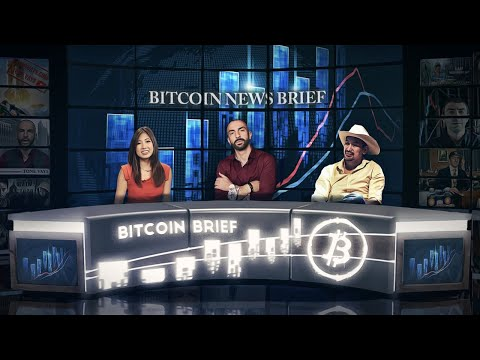 bitcoin-brief---eth-gas-fees-&-dev-tax,-fincen-leak-&-gov-digital-coins