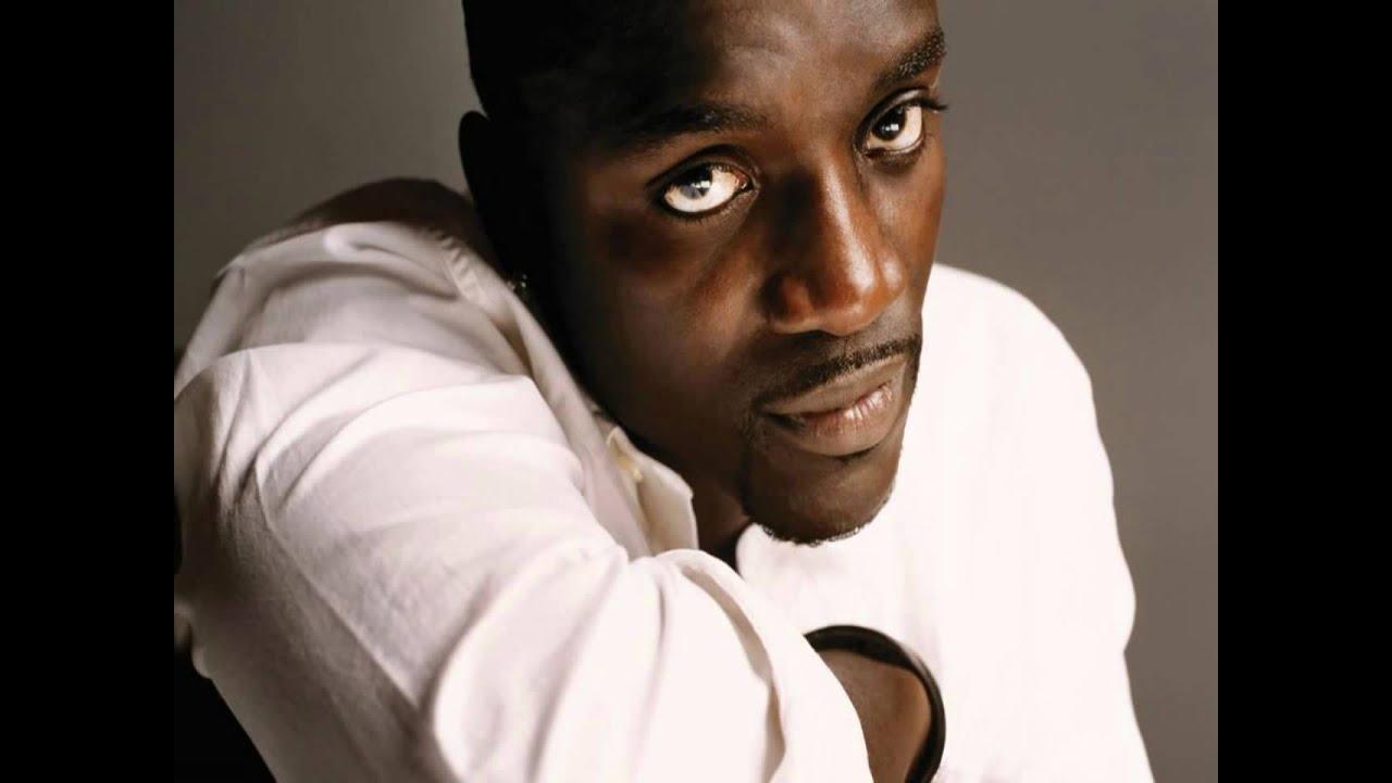 Akon naked, hidden cam bd hot photo