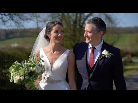 Stockbridge Farm Barn Wedding Venue