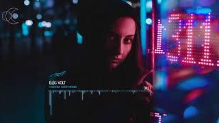 CALIDORA - Eleg volt (KVSTO Remix)