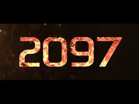 2097 Trailer Oficial