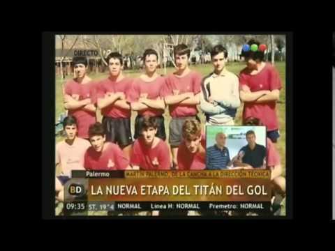 tv programmes APcon videos