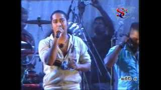 ALL RIGHT Duka hithuna raththarane(SeeComLive).flv