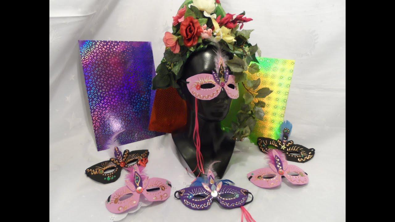 Deko Fasching Cupcake Gestell Faschings Deko Karneval Universe