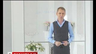 Вчимо українську мову на чужих помилках – експрес-урок