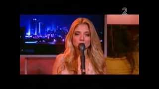 Shiri Maimon - Ma Avarech | שירי מימון - מה אברך