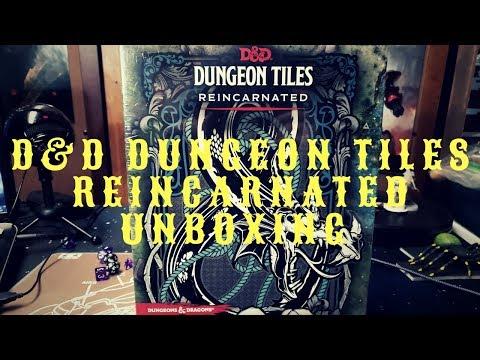 d&d-dungeon-tiles-reincarnated-wilderness-review