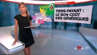 Video Céline Bosquet HD download MP3, 3GP, MP4, WEBM, AVI, FLV Agustus 2018