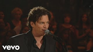 Harry Connick Jr. - (It Mustve Been) Ol Santa Claus (from Harry for the Holidays) YouTube Videos