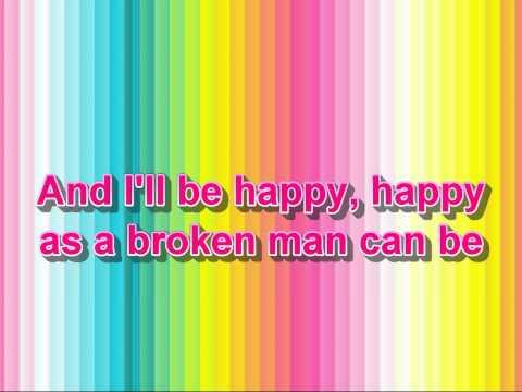 Fool To Love You- John Mayer (Lyrics)