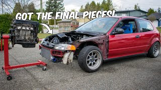 how-much-its-cost-to-b18-swap-my-eg-hatch-so-far