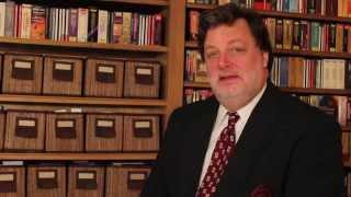 Christopher Stager wishes Leonard Slatkin happy birthday!