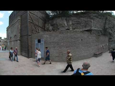 Tbilisi 360 - BY BOX MEDIA GROUP