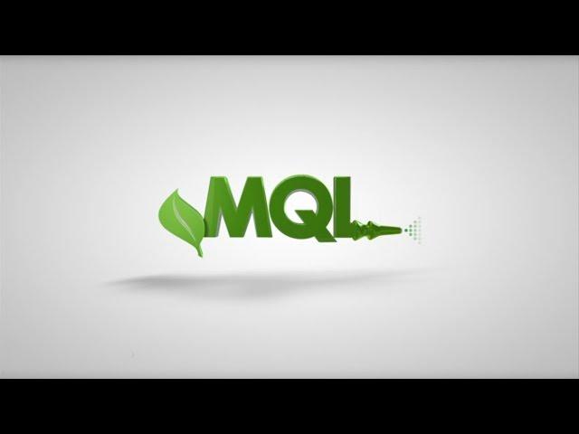 Unist: What Is Minimum Quantity Lubrication (MQL)?