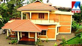 Dwaraka | Kerala traditional style house | Veedu | Old episode | Manorama News