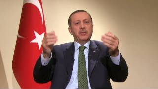 31 Ekim 2012 Başbakan Recep Tayyip Erdoğan Ulusa Sesleniş Konuşması LOGOSUZ Full Kalite