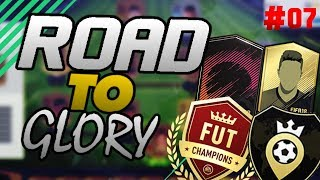 FIFA 18 SEIRE A TO GLORY! | MARQUEE MATCHUPS WALKOTUT | EPISODE 7! *CHEAP METHOD*
