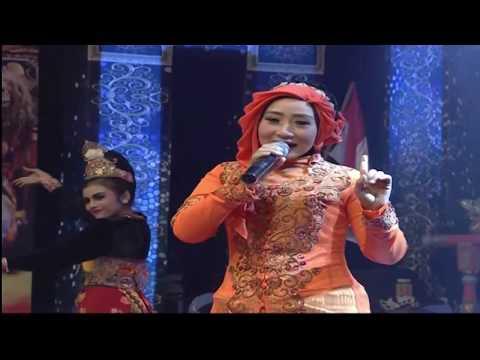 lggm.-pring-kuning---wulan-/campursari-klasik-modern/sragenan-/-oerkhestra-java---indonesia