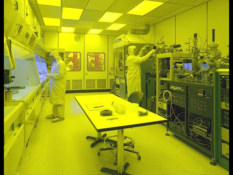Best cleanroom gowning#2