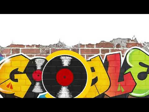 44th Anniversary of the Birth of Hip Hop - Google Doodle - 08 11 2017 - New Life